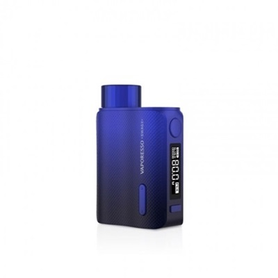 Picture of Vaporesso Swag II 80W Mod Blue