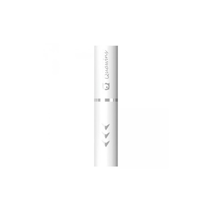 Picture of Quawins Vstick Pro Tube Filter