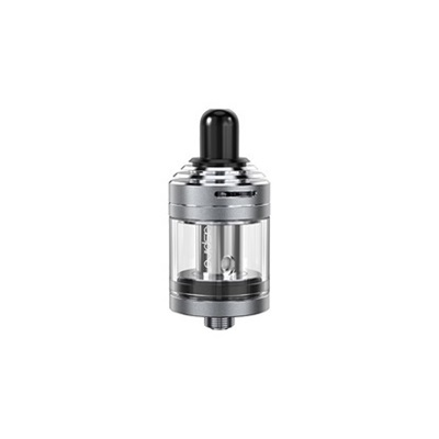 Picture of Aspire Nautilus XS Tank 2ml SS