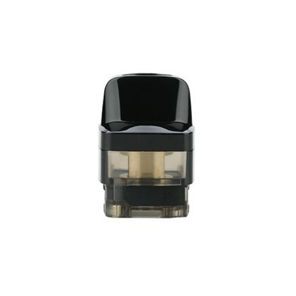 Picture of VooPoo Vinci Pod Cartridge 5.5ml