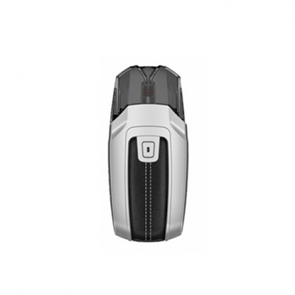 Picture of GeekVape Aegis Pod Kit 800mAh 3.5ml Silver Chafer