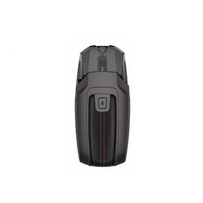 Picture of GeekVape Aegis Pod Kit 800mAh 3.5ml Gunmetal
