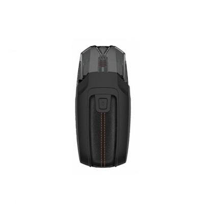 Picture of GeekVape Aegis Pod Kit 800mAh 3.5ml Beetle Black