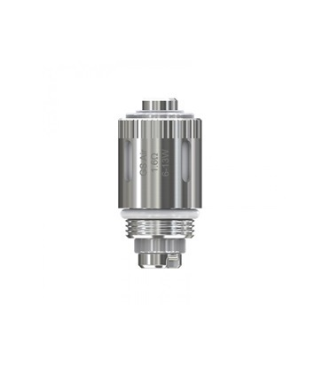 Picture of Eleaf GS Air Coil 1.6ohm
