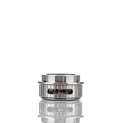Picture of OXVA Origin Airflow Ring