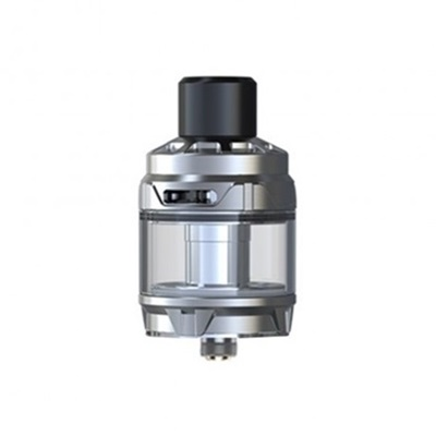 Picture of Joyetech Cubis Max 5ml ss