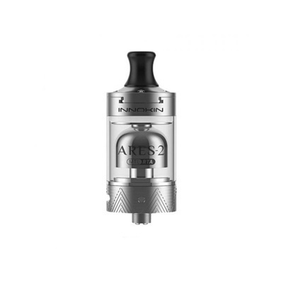 Picture of Innokin Ares 2 MTL RTA 4ml SS
