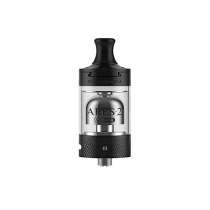 Picture of Innokin Ares 2 MTL RTA 4ml Black