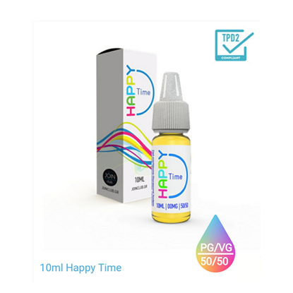 Picture of 10ml Happy Time