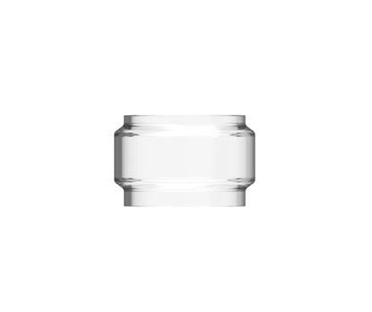 Picture of AUGVAPE Intake Sub-Ohm Glass Tube 5ml