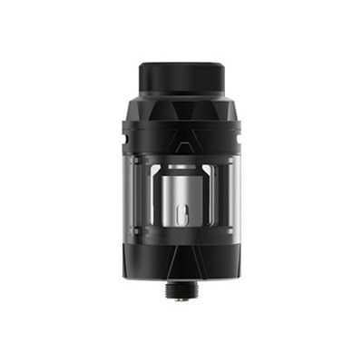 Picture of AUGVAPE Intake Sub-Ohm Tank 3.5ml/5ml Matt Black