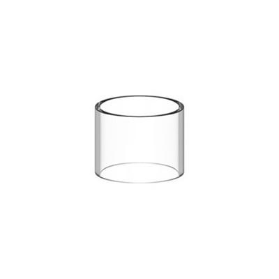 Picture of Aspire Mini Nautilus GT Glass Tube 2ml