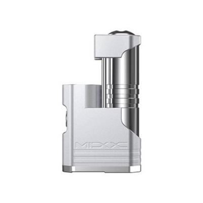 Picture of Aspire Mixx 60W Mod Quick Silver