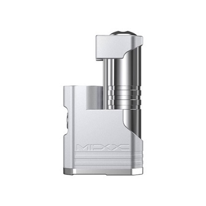 Picture of Aspire Mixx 60W Mod Quick Silver