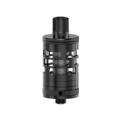 Picture of Aspire Mini Nautilus GT Tank 2ml Black