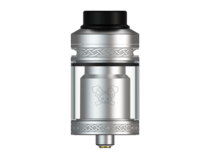 Picture of Hellvape Dead Rabbit V2 RTA 2ml/5ml SS