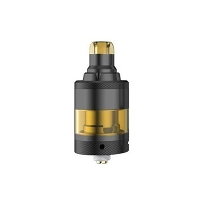 Picture of Yachtvape Pandora MTL RTA 2ml/3.5ml Black
