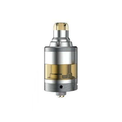 Picture of Yachtvape Pandora MTL RTA 2ml/3.5ml SS