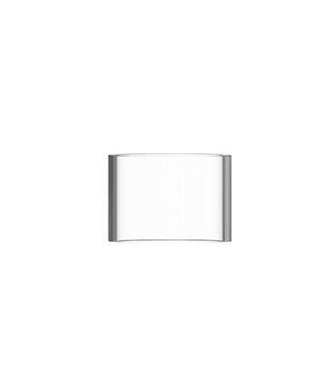Picture of Yachtvape Pandora MTL RTA Glass Tube 2ml