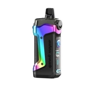 Picture of GeekVape Aegis Boost Plus 40W 5.5ml Aura Glow