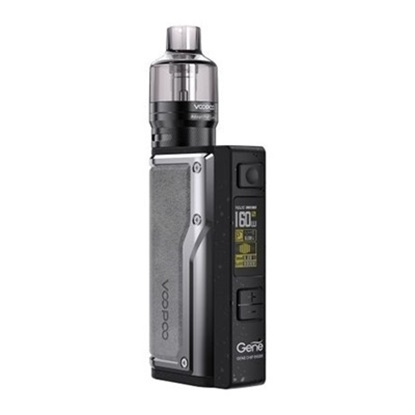Picture of VOOPOO Argus GT 160W TC Kit Vintage Grey