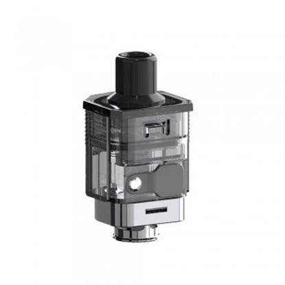 Picture of Aspire Nautilus Prime E-liquid Chamber 3.4ml