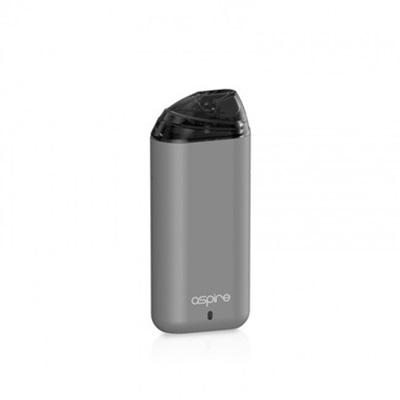 Picture of Aspire Minican Pod Kit 350mAh Grey