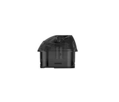 Picture of Aspire Minican Pod 1.2ohm 2ml