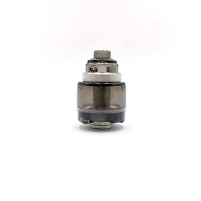 Picture of VXV Soulmate RDTA for VooPoo Drag S / Drag X 3.5ml