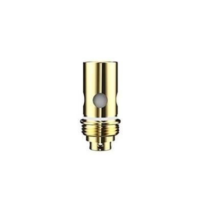 Picture of Innokin Sceptre MTL Coil 1.2ohm