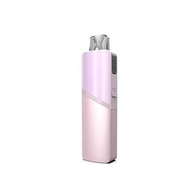 Picture of Innokin Sceptre 2ml Pod Kit 1400mAh Pink
