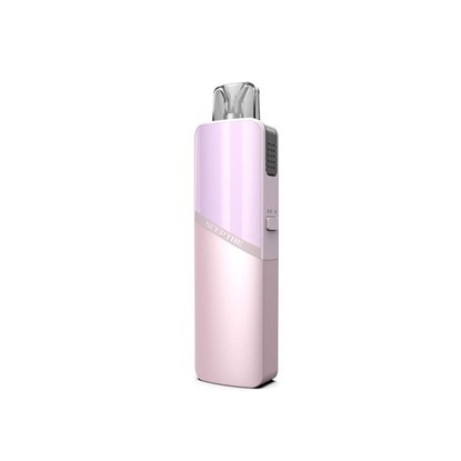 Picture of Innokin Sceptre 2ml Pod Kit 1400mAh Pink