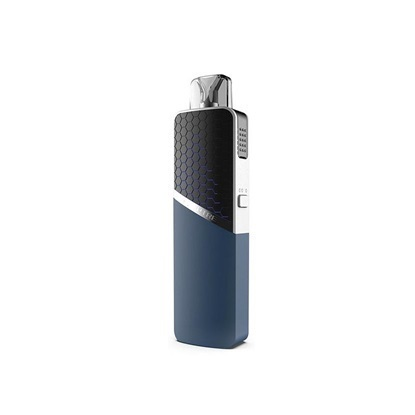 Picture of Innokin Sceptre 2ml Pod Kit 1400mAh Blue