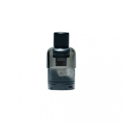 Picture of GeekVape Wenax Stylus Pod Cartridge 2ml