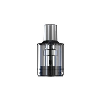 Picture of Joyetech eGo Pod Replacement Cartridge 2ml