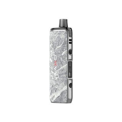 Picture of OXVA Origin X Kit 2ml Marble Grey