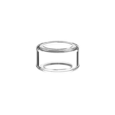Picture of Aspire Odan EVO Replacement Glass 4.5ml