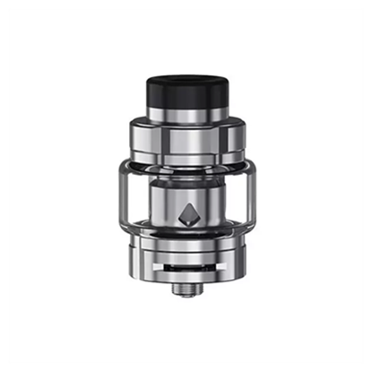 Picture of Aspire Odan EVO Tank 2ml SS