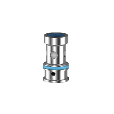 Picture of VooPoo PnP-TR1 Coil 1.2ohm