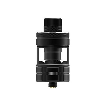 Picture of Wirice Launcher Tank 2ml/5ml Matte Black