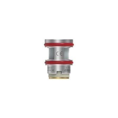 Picture of Wirice W801 Mesh Coil 0.15ohm