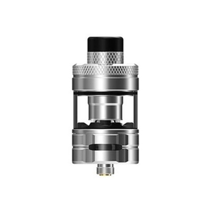Picture of Wirice Launcher Tank 2ml/5ml SS