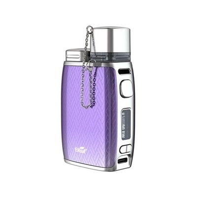Picture of Eleaf Pico COMPAQ 60W 2ml Gradient Purple