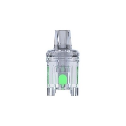 Picture of Eleaf Pico COMPAQ Pod 3.8ml
