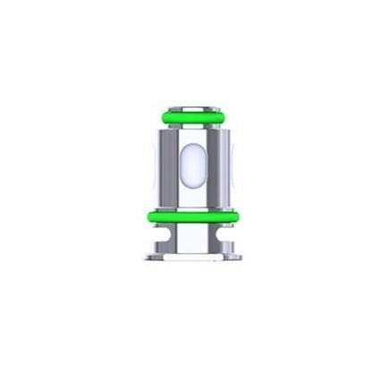 Picture of Eleaf Pico GTL Coil 0.4ohm