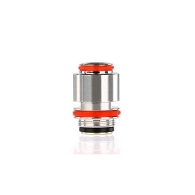 Picture of OXVA Uni Coil RBA 0.6ohm