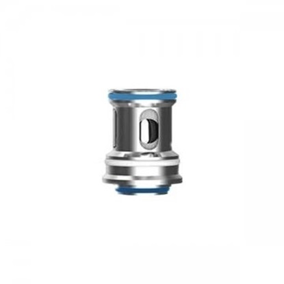 Picture of OFRF nexMesh ss316 mesh coil 0,15ohm
