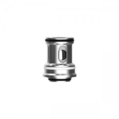 Picture of OFRF nexMesh A1 mesh coil 0,20ohm
