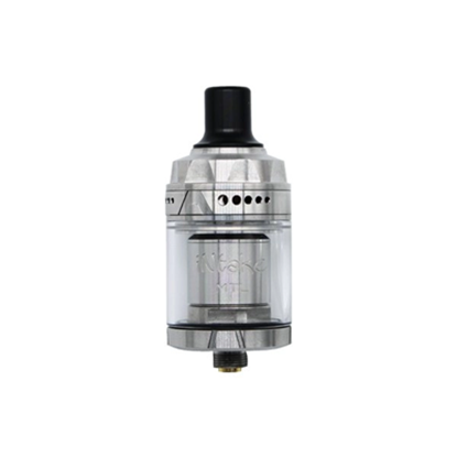 Picture of AUGVAPE Intake MTL RTA 3.1ml/4.6ml SS