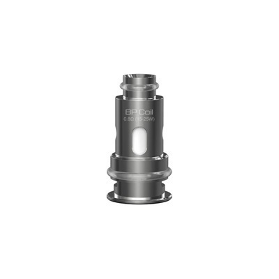 Picture of Aspire BP Coil 0.6ohm